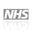 Stylus web design shrewsbury telford nhs